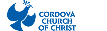 Cordova Church of Christ